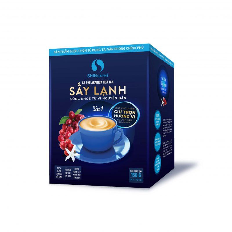 hoa-tan-say-lanh