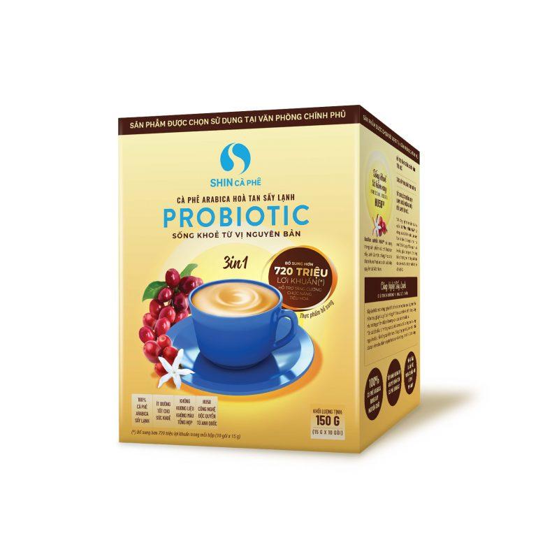 ca-phe-arabica-hoa-tan-say-lanh-probiotic